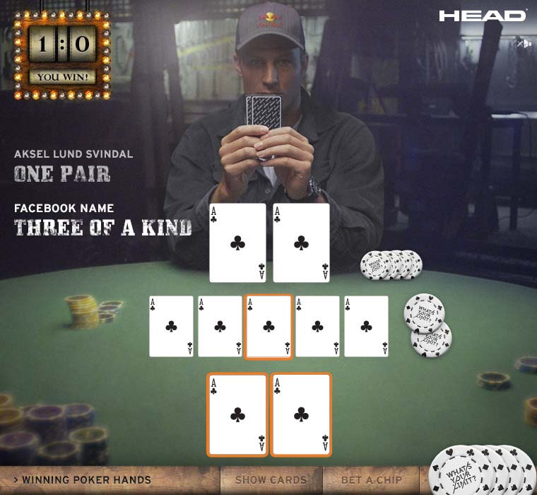 HEAD_FacebookPoker_RZ_12112013_0037_23 Poker App Glühbirnen 1.jpg
