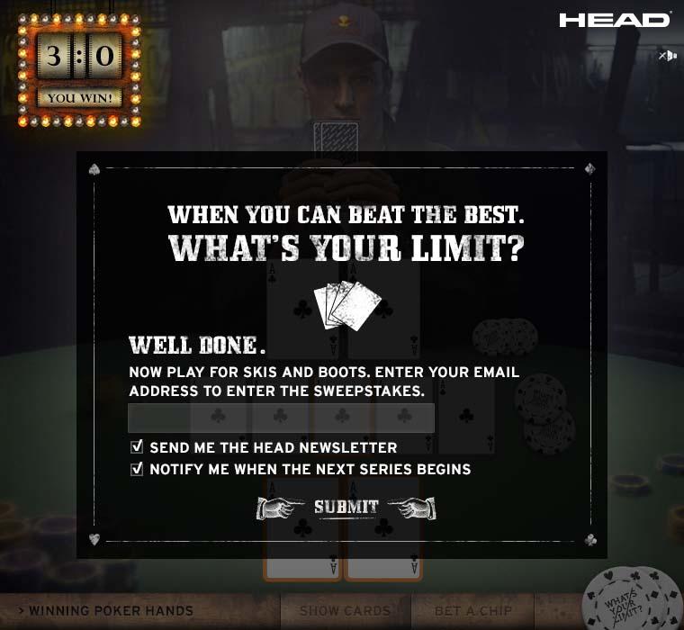 HEAD_FacebookPoker_RZ_12112013_0039_25 Poker App  YOU WON THE GAME neu.jpg