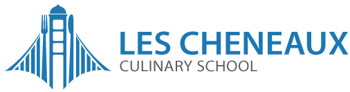 The Les Cheneaux Culinary School