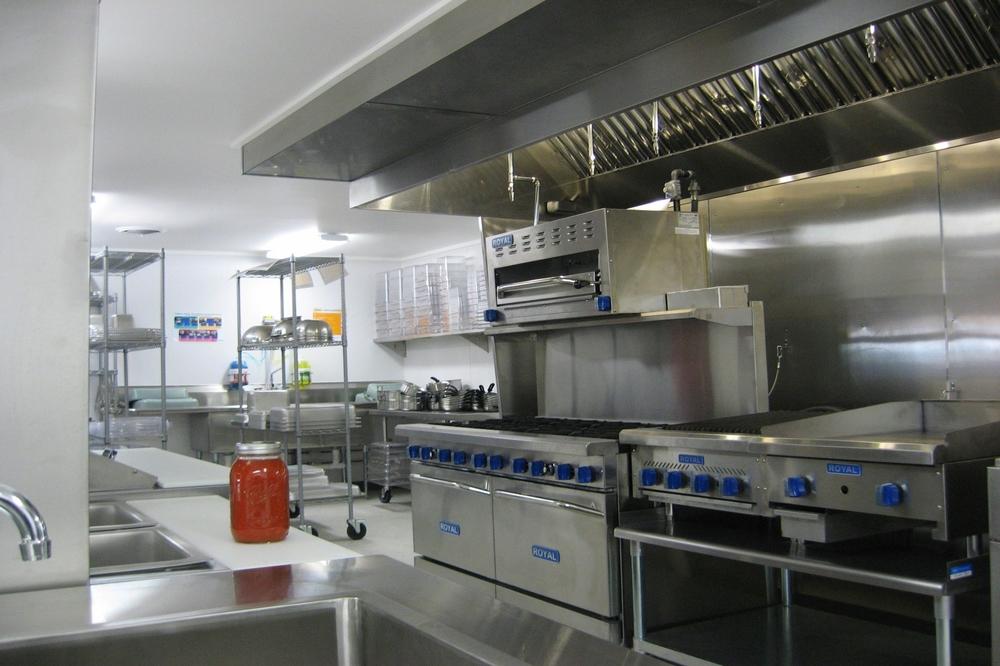 Bonnie's Kitchen Photo.jpg