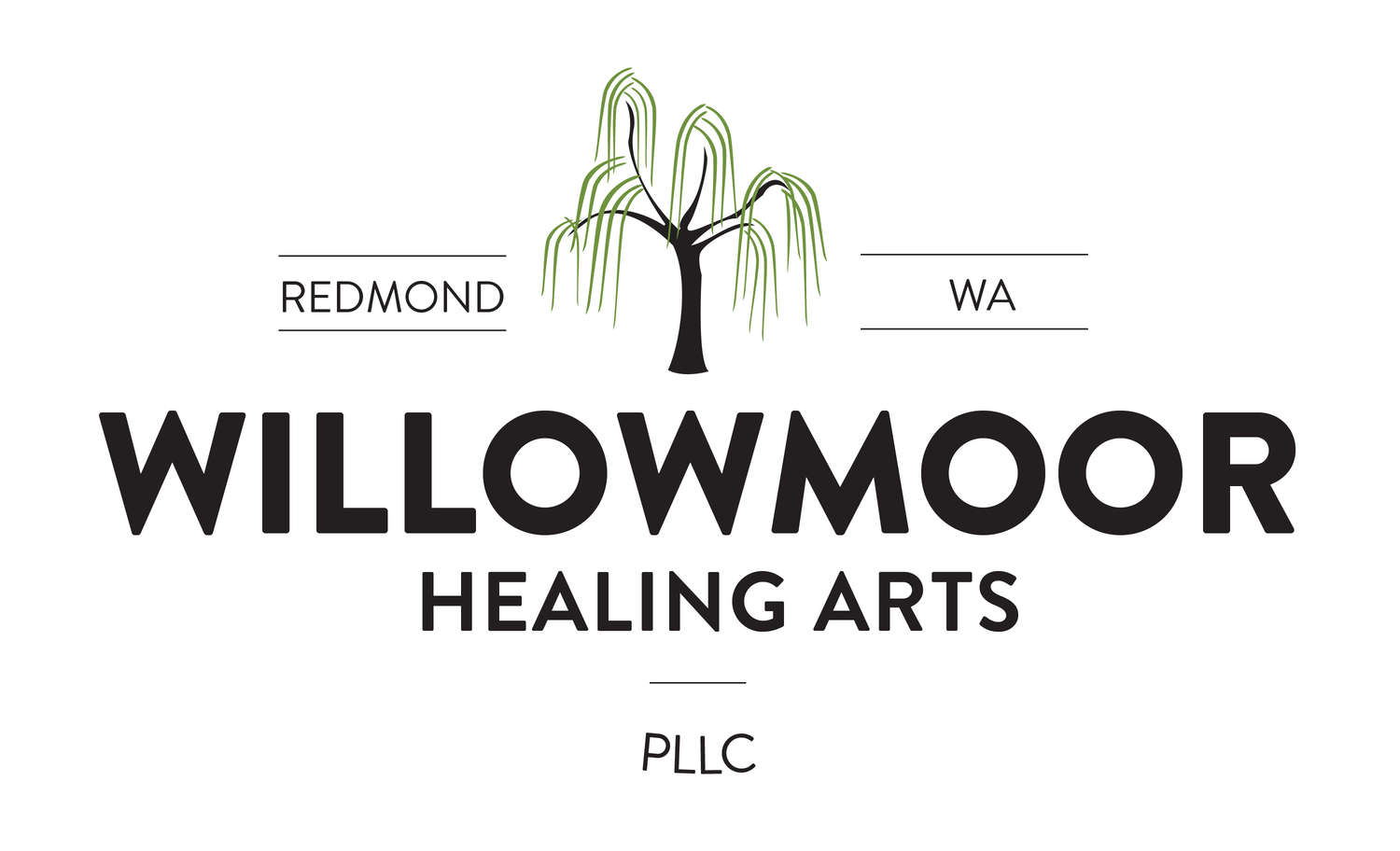 Willowmoor Healing Arts