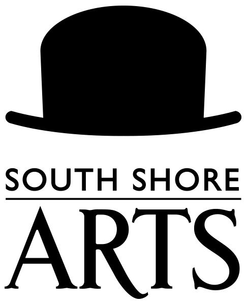 South Shore Arts, Northwest Indiana