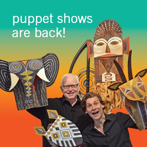 puppetshowsareback.jpg