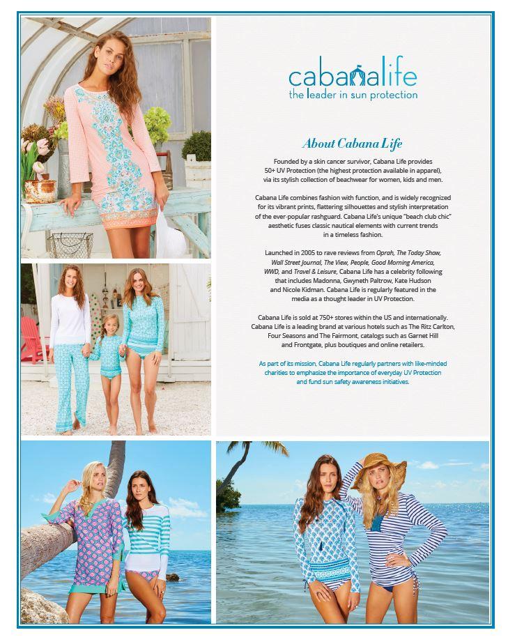2aeeda36fc Cabana Life — DREAMWAVE