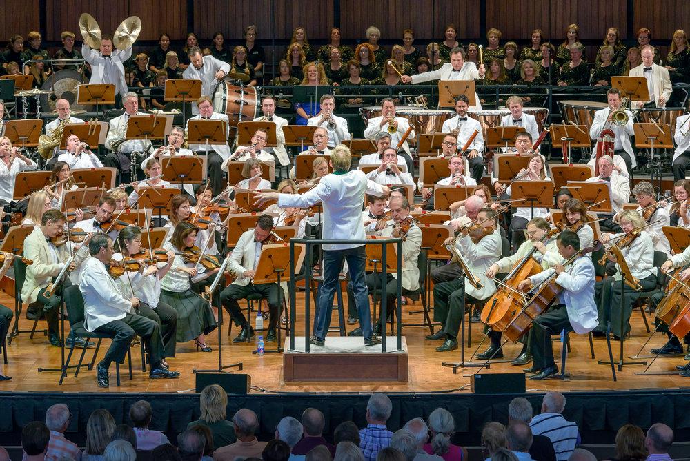 2016 SVSS Mahler3 Orchestra 8-18-16 - 27549 - Nils Ribi - web -2.jpg