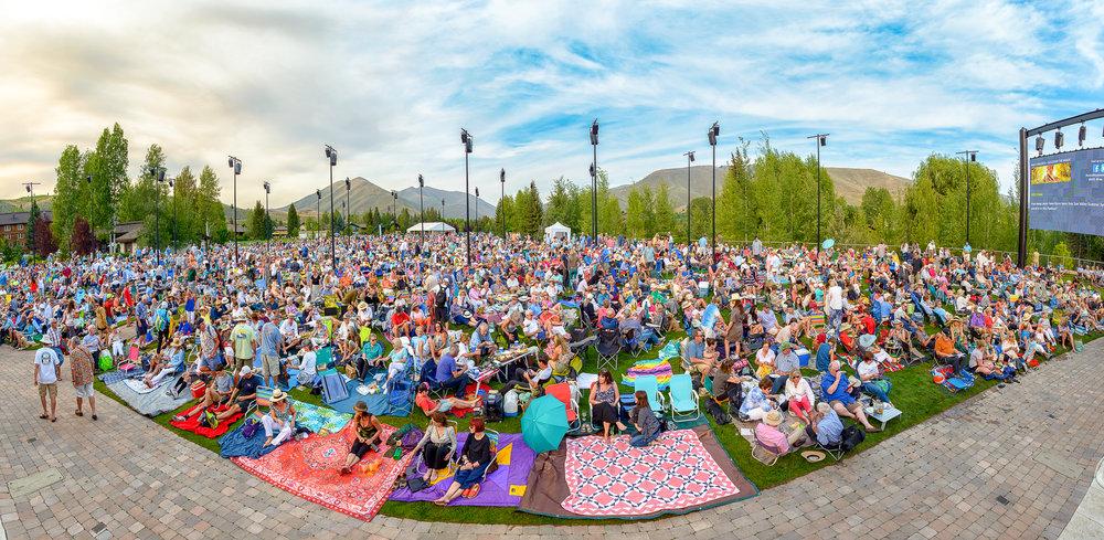 2016 SVSS Pavilion Lawn 8-13-16 - 25419 - Nils Ribi - web -2.jpg