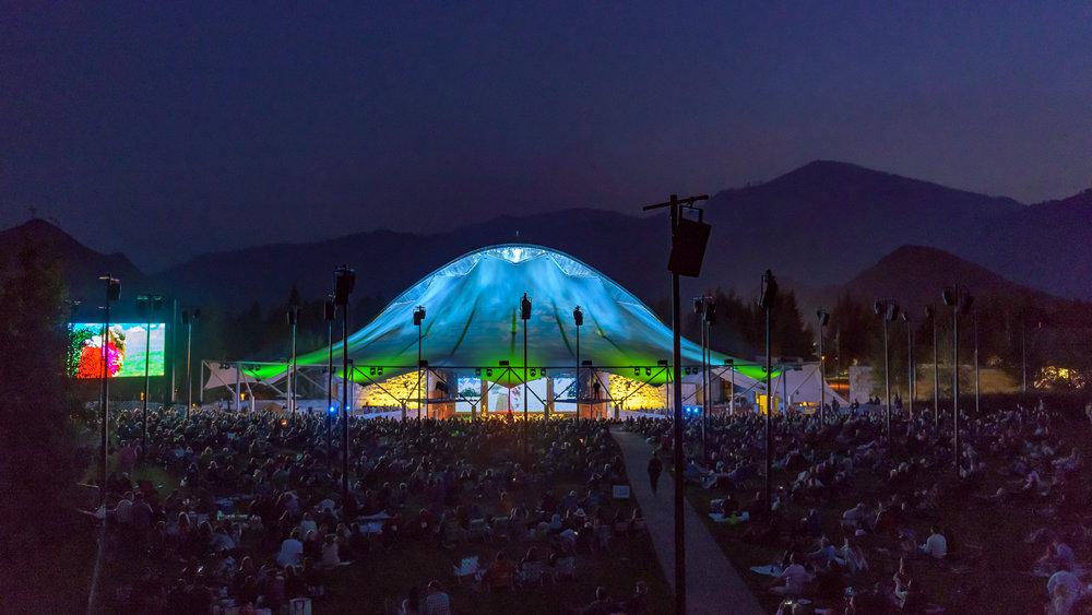 2018 SVSS Daphnis et Chloe Pavilion & Lawn 8-23-18 - 40590 - Nils Ribi - web -2.jpg