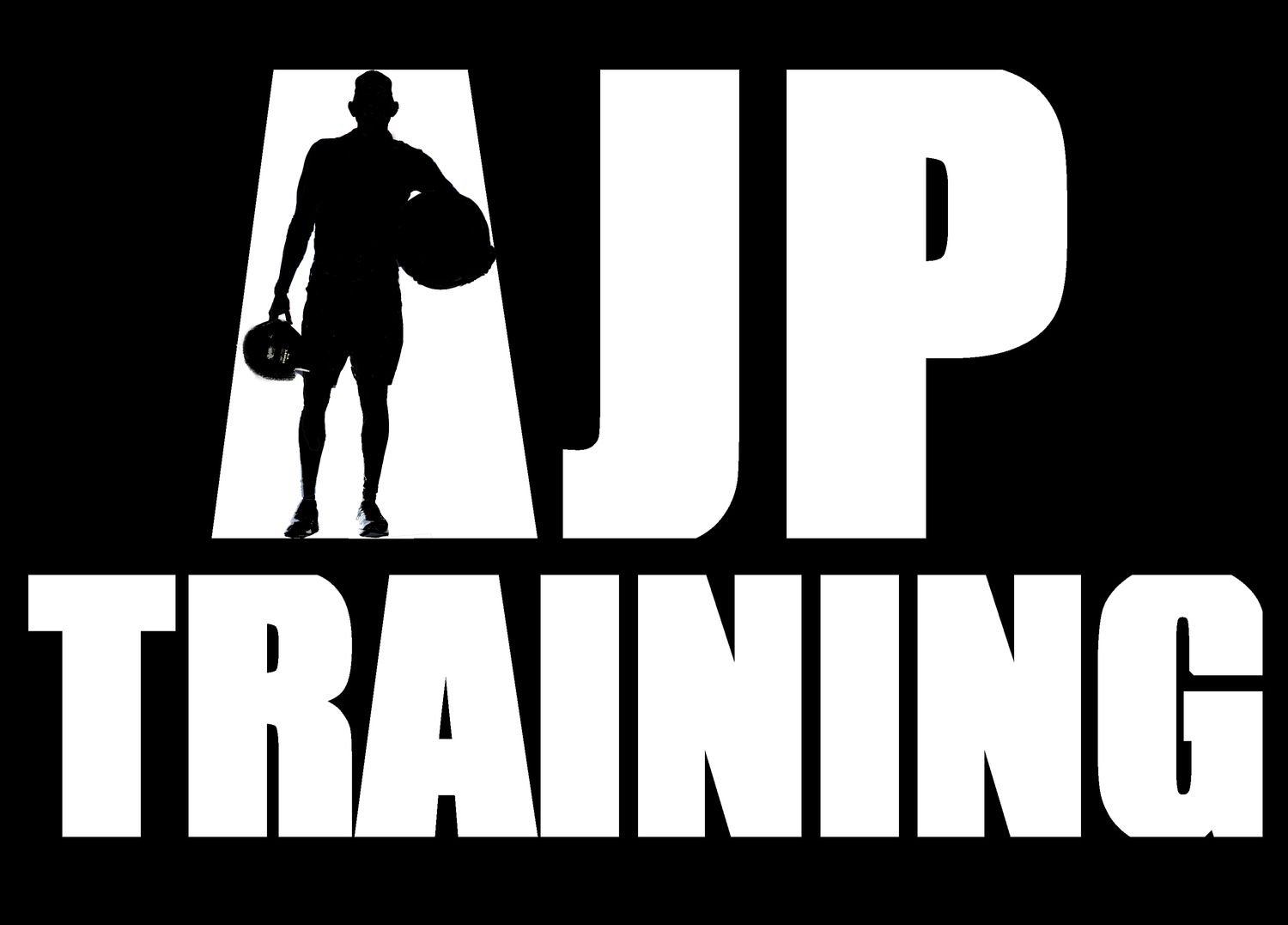 AJP Training