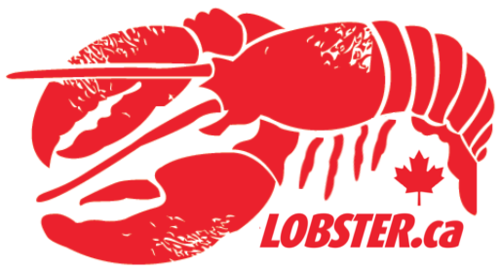 Lobster.ca | LobsterLand