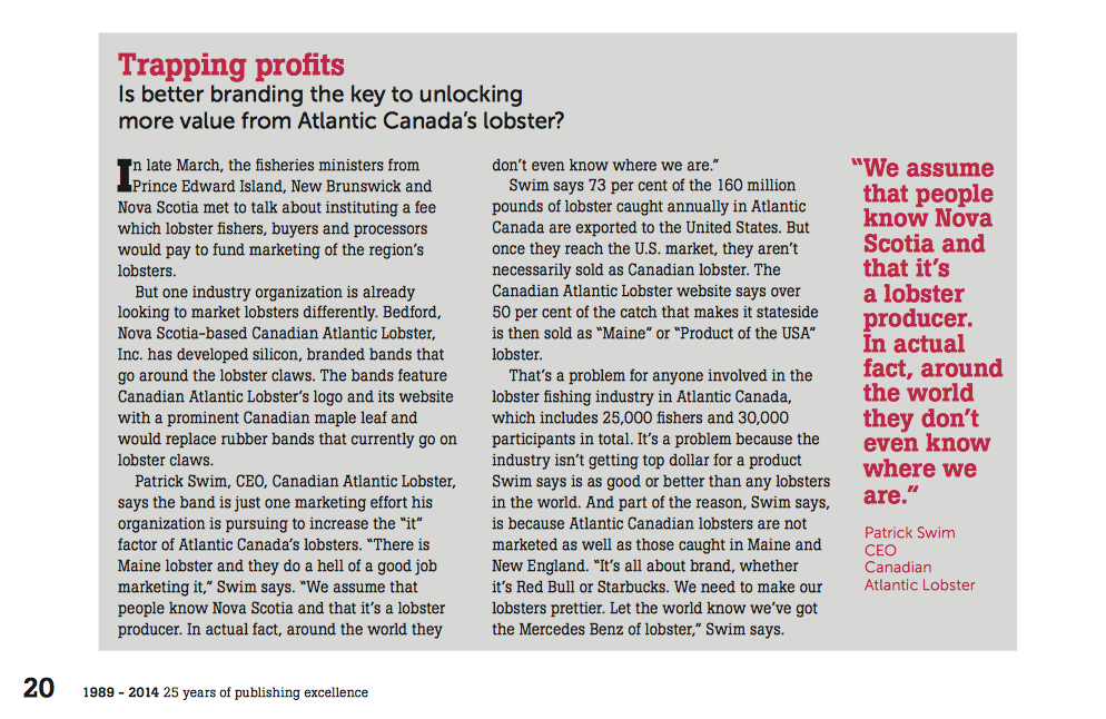http://www.atlanticbusinessmagazine.net/wp-content/uploads/2014/04/v25n3_watercooler.pdf
