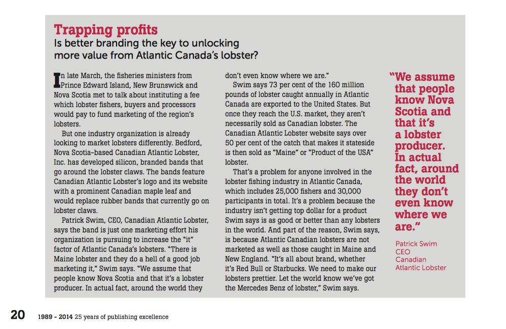 http://www.atlanticbusinessmagazine.net/wp-content/uploads/2014/04/v25n3_watercooler.pdf