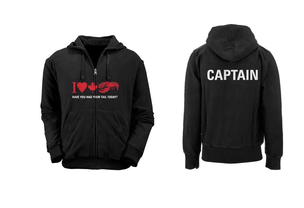 Captain2.jpg