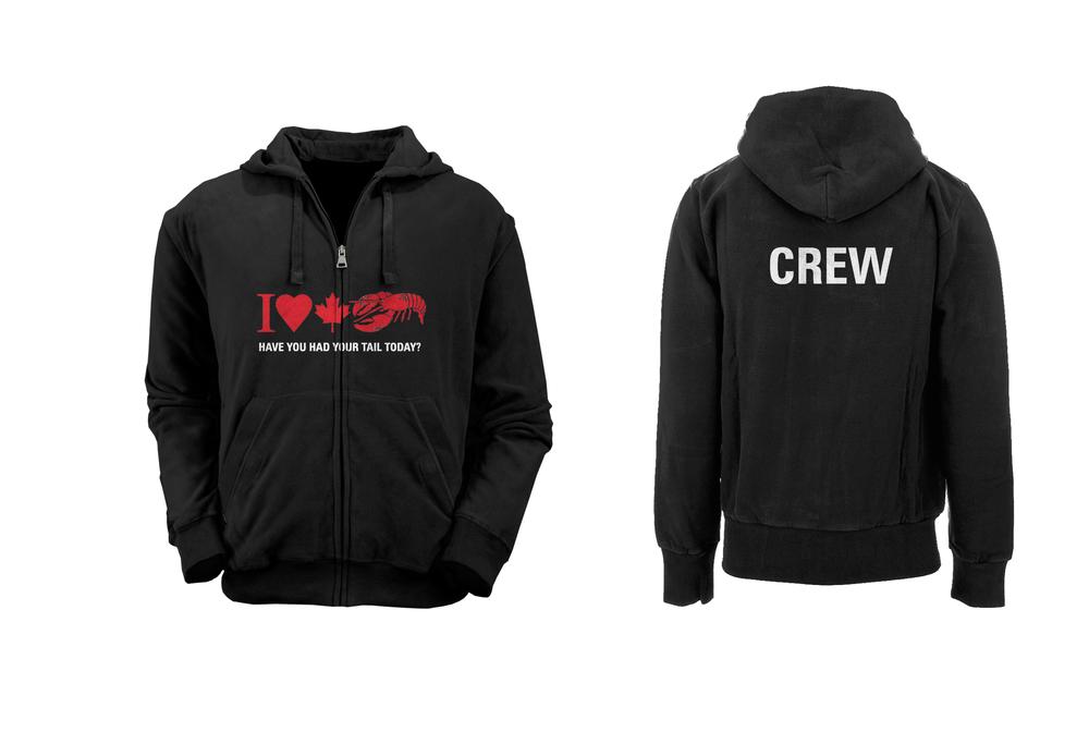 Crew2 copy.jpg