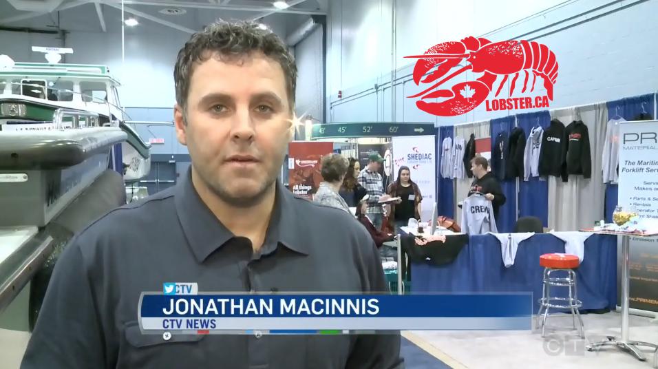Jonathan Macinnis.CTV News