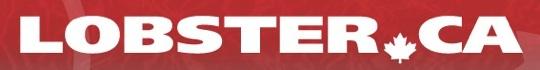 Lob-Logo-header-jpg.jpg