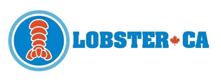 udder lobsterdotca logo.jpg