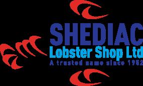 SLS_Logo_2.png