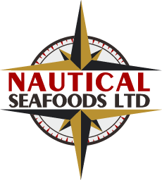 Nautical_Seafoods_logo.png