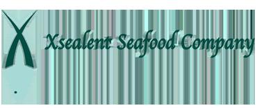 Xsealent+new+logo.png