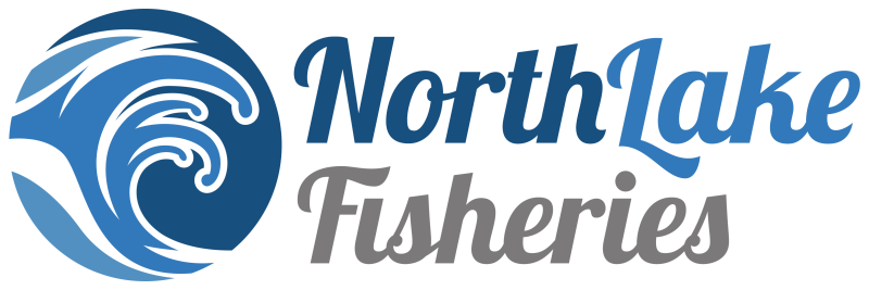 68202_NorthLakeFisheries-e1454631992584.png