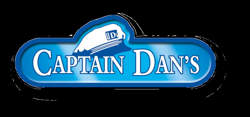Captain-Dans.png