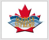Acadian-Supreme-Logo-170x140.jpg