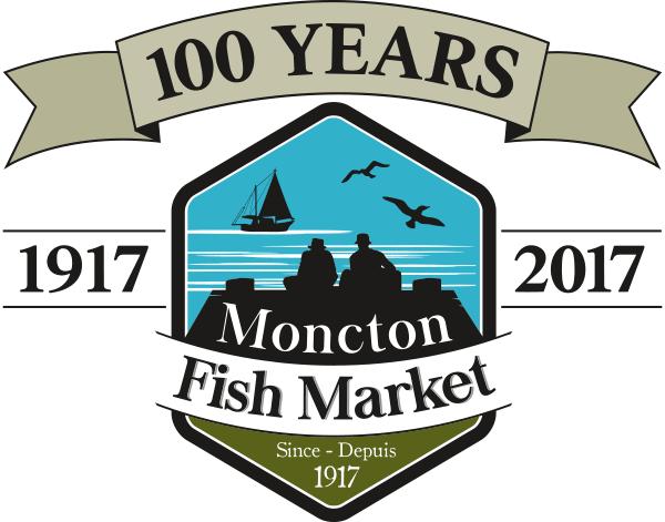 MonctonFish100-Logo-1.png