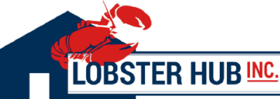 lobster-hub.png