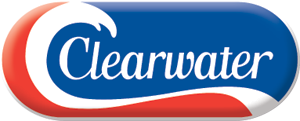 Clearwater_logo.png
