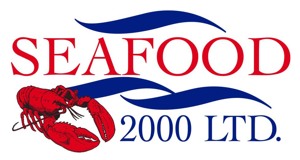 Seafood-2000.jpg