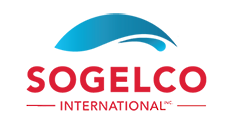 http://www.sogelco.com