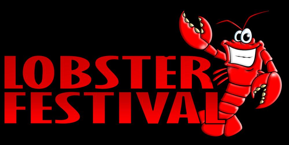 lobster-festival-logo-2017_1_orig.png