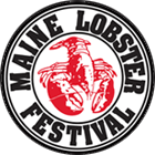 logo-maine-lobster-festival.png