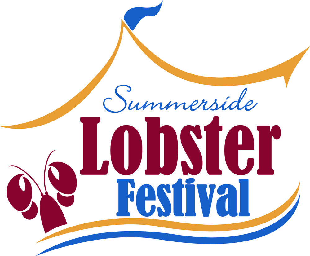 lobsterfestivallogo.jpg