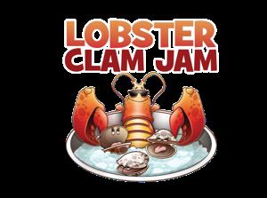 ClamJam-300x223.png