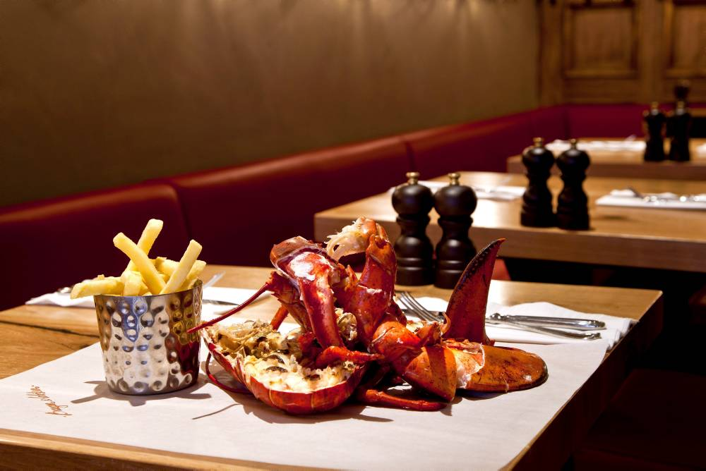 Burger & Lobster 2.jpg