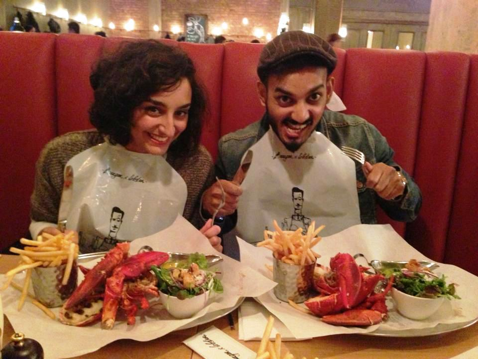 lobster 5.jpg