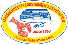 Massachusetts_Lobstermen's_Association_logo.png