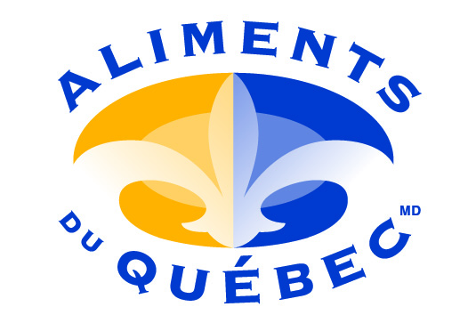 Logo_Aliments-du-Québec.jpg