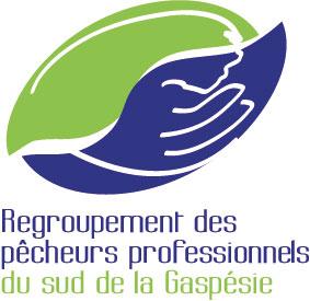 logo-rppsg.jpg