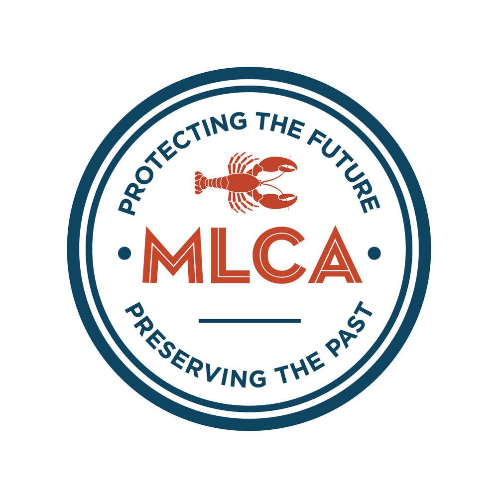 MLCA-circle-slogan.jpg