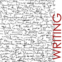 sg_WRITING_red