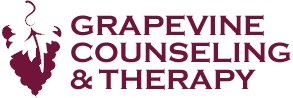 Grapevine Counseling and Therapy