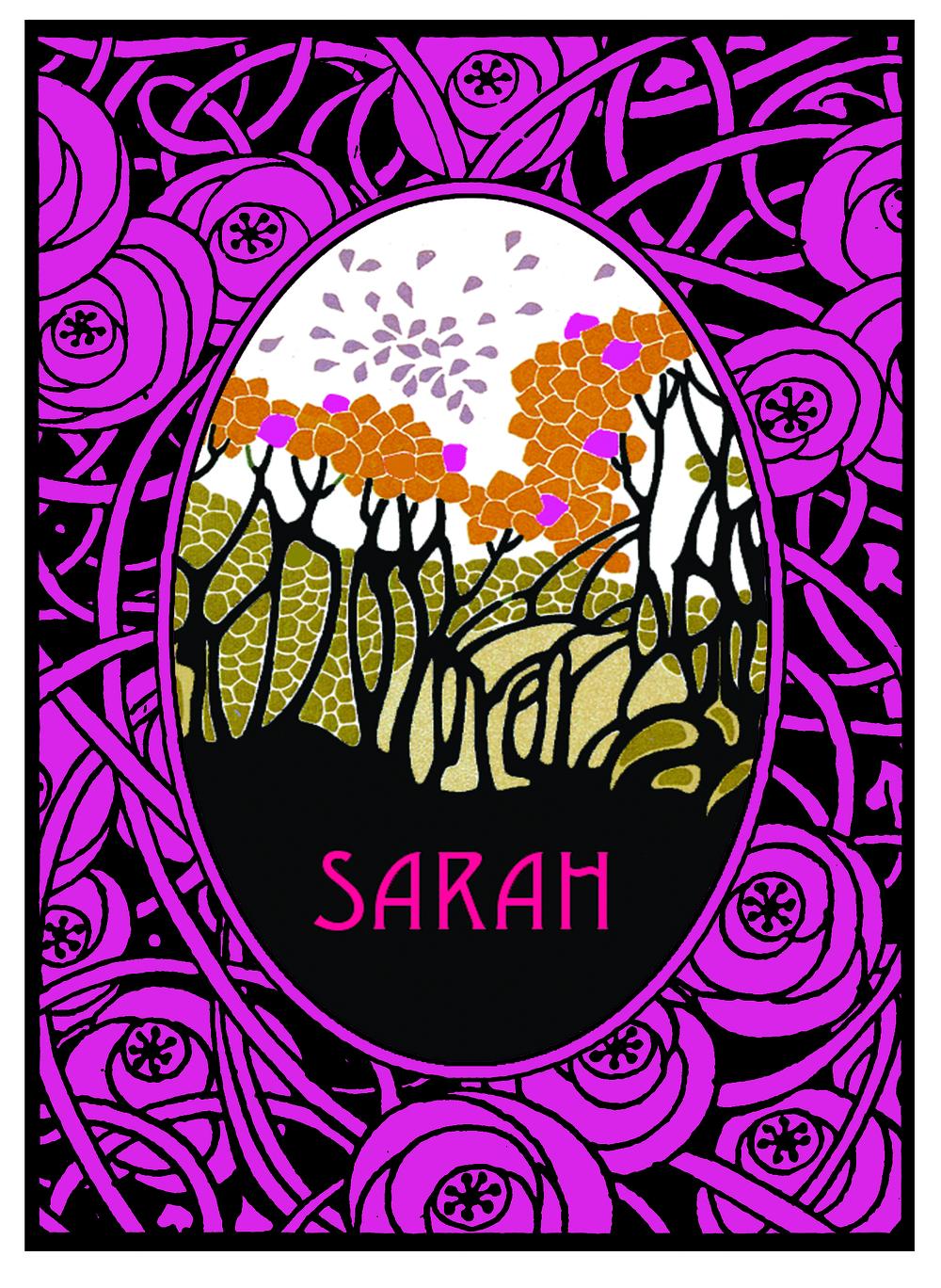SarahB-14.jpg