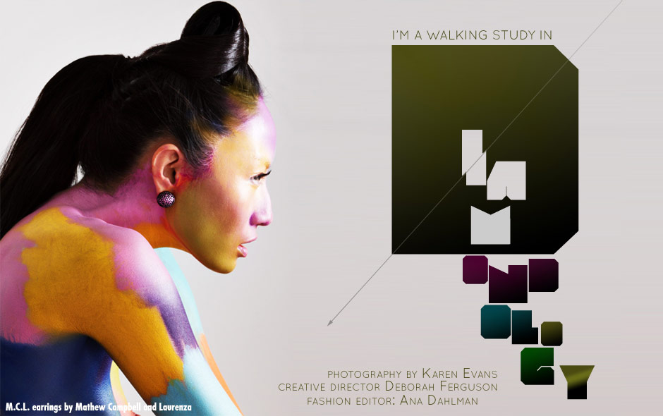 contentmode-issue6-im-a-walking-study-in-diamondology-5-1-copyright.jpg
