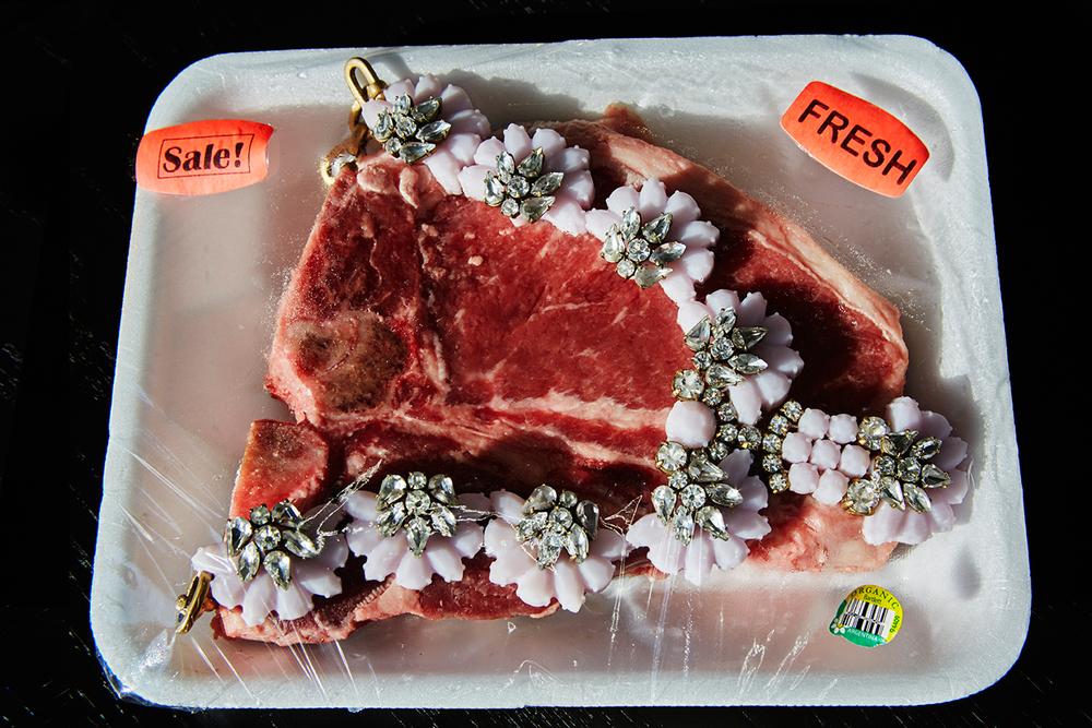sale+fresh.jpg