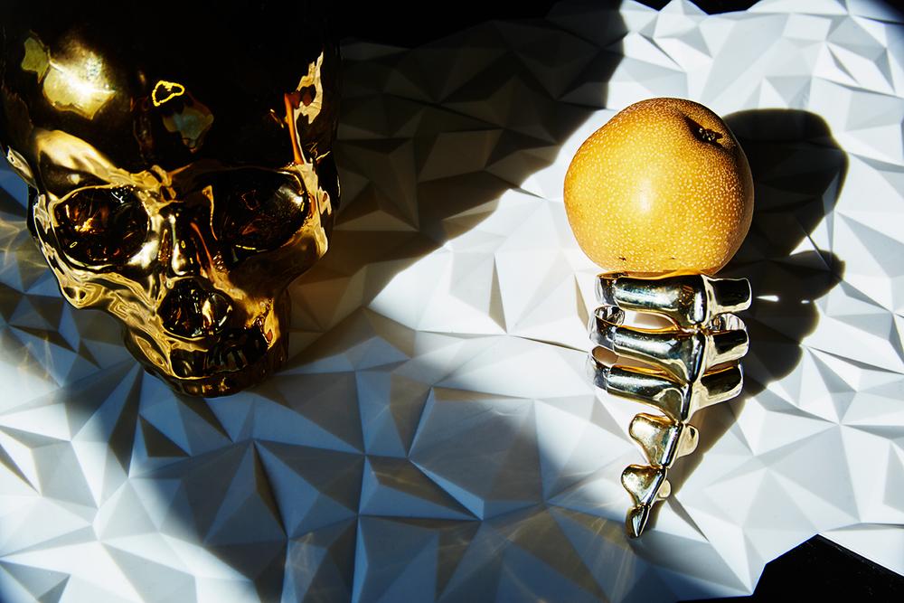 goldskull.jpg