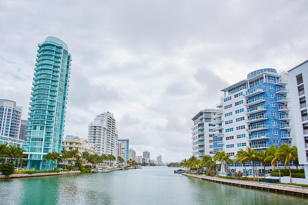 Miami_2016-Stock-61.jpg