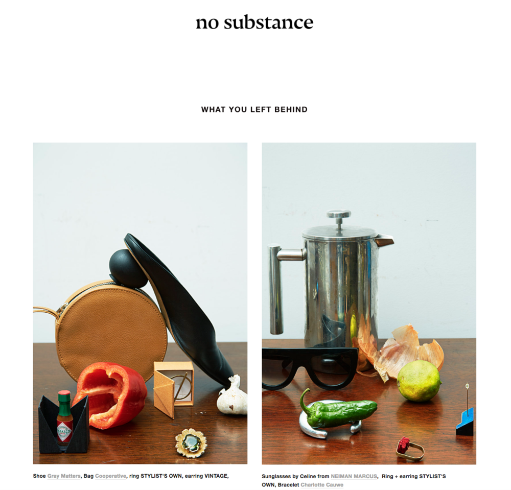no substance1.png