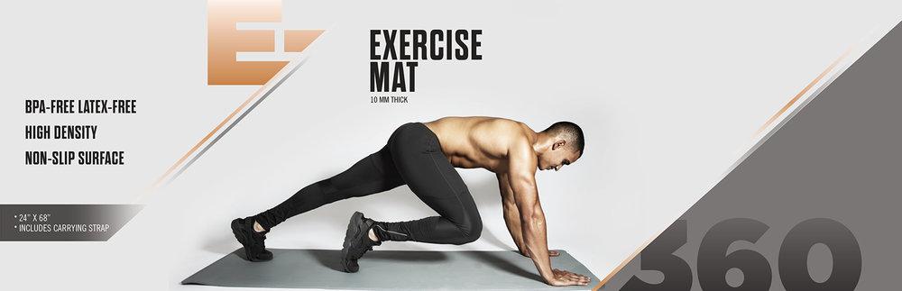 7.-E360-EXERCISE-MAT.jpg